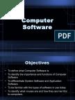 2 - Computer Software