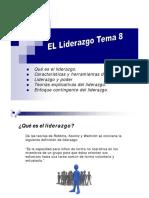 Que es el liderazgo.pdf