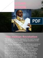 The Haitian Revolution2[1]