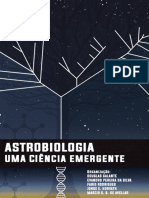 astrobiologia.epub