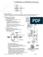 embrayages_cours.pdf