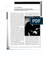 The Evolution of Business.pdf