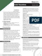 Essentials-TE10.pdf