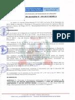 Resolucion Pia 2015