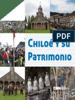 articles-55452_doc_pdf.pdf