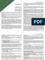 TEDESCO - CAPÍTULO 1.pdf