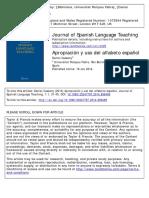 04 Cssny Apropiación y uso del alfabeto español PUB còpia.pdf