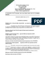 Curriculum Robinson Olguin (1)