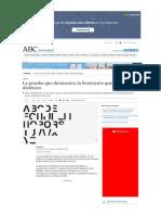 La prueba que demuestra lo frustrante que es ser disléxico.pdf