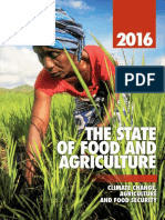FAO 2016 THE STATE OF FOOD AND AGRICULTURE.pdf