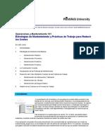 BusSch-op-maint_101es.pdf