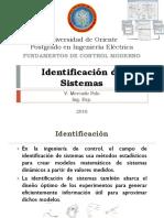 IDENTIFICACION DE SISTEMAS.pdf