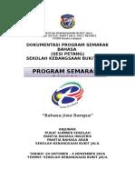 dokumentasi SEMARAK BAHASA.docx