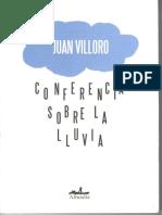 209862542-Conferencia-Sobre-La-Lluvia-JUAN-VILLORO.pdf