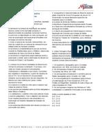 historia_brasil_descobrimento.pdf