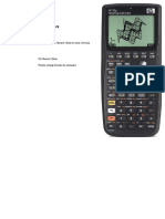 SE10 Using the Numeric Solver to solve a formula.pdf