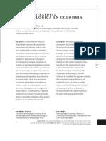 Dialnet-MIMESISYPAIDEIAAntropologicaEnColombia-2346607