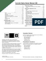 2008_Chevrolet_Optra_Manual_en_CA.pdf