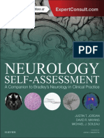 Neurology Self-Assessment a Companion to Bradleys Neurology (Ebooksmedicine.net)