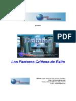 Lect 6 Los Factores criticos de exito.pdf