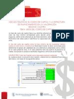 uso del costo de capital.pdf