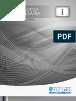 DESCRIPCION DEL MODULO DIAGNOSTICO EMPRESARIAL.pdf