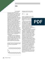 3UT03p100 (1).pdf