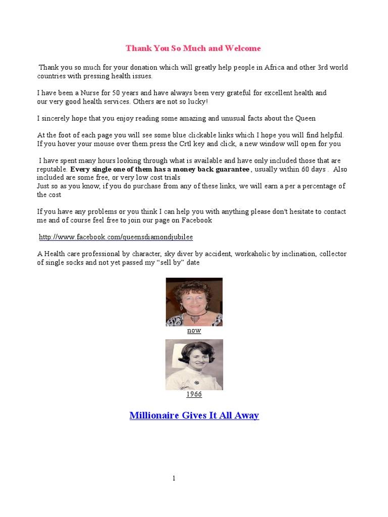Facts About Queen Elizabeth | Elizabeth Ii