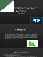 Herramientas Para Medir La Calidad.pptx