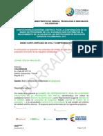 Anexo2 Carta Aval Compromisoinstitucional