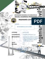 BIODIVERSIDAD EN EL PERU.pdf