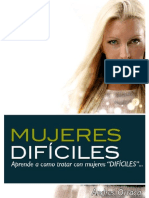 345hryemujeres dificiles54shrza