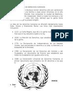 ANTECEDENTES DE DERECHOS HUMANOS.docx
