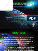 Clase i Geologia (Recuperado)