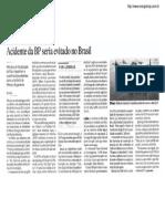 Acidente da BP - MME - 09-08-2010_O_Estado_de_S._Paulo_37.1281358621