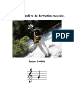 cours-solfege.pdf