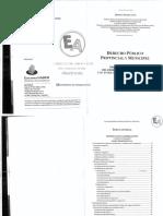 Lecciones de Dcho. Publico Prov. y Municipal-Luna