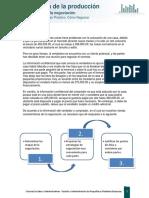 EA. Caso. Bienes Raices U2.pdf