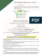 31_Improbidade.pdf