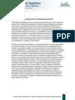 A2. Logistica y cadena de valor . Aseguradora Automotriz.pdf
