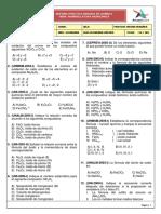 7prcticadirigidanomenclaturainorgnica-140416112754-phpapp01
