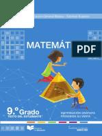 Matematica9v2.pdf
