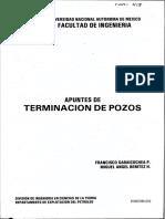 APUNTES DE TERMINACION DE POZOS_ocr (1).pdf
