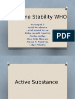 Guideline_Stability_WHO.pptx