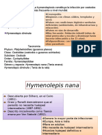Himenolepiasis.ppt