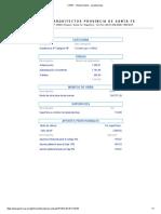 CAPSF - Sistema Gesto - Liquidaciones01