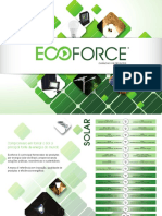 Catalogo Ecoforce