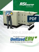 Unitized Brochure 7-15-11.b4831563-7561-456b-b7fc-757b3786c419