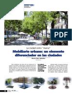 mobiliari urbano.pdf