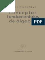 conceptos_fundamentales_algebra_archivo1.pdf